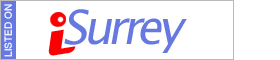 Surrey Business Directory